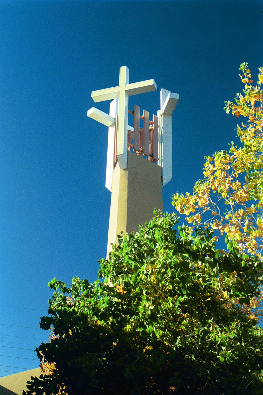 all saints lutheran church albuquerque picture